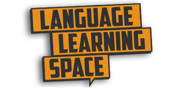 Language Learning Space