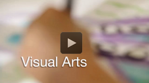 Introduction to Visual Arts